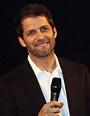 Zack Snyder - Wikipedia bahasa Indonesia, ensiklopedia bebas