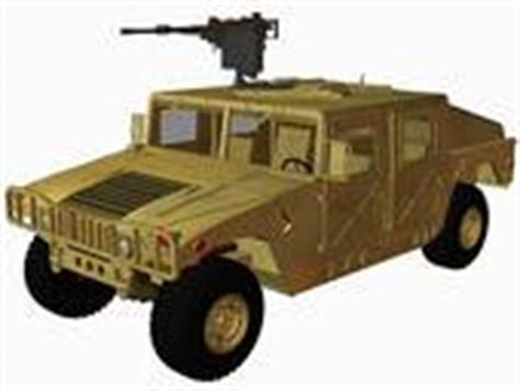 humvee clipart humvee illustrations and clip art 8 humvee royalty free