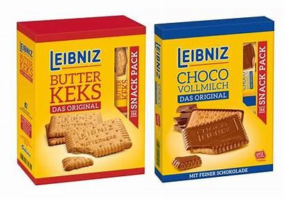 Snack Leibniz Pack Auch Jetzt