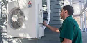 Heat Pump Equipment And Installation