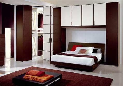 Wooden Furniture & Wardrobe   Modular House Furniture