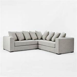 108 best images about sofas sectionals chaise and With west elm walton sectional sofa