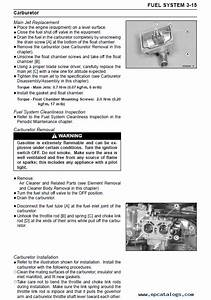 Kawasaki Engine Fd680v Fd731v Pdf Repair Manual Download
