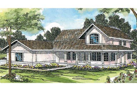 southwest house plans artesia 10 168 associated designs