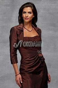 Kleider Brautmutter Standesamt : brautmutterkleider standesamt ~ Eleganceandgraceweddings.com Haus und Dekorationen