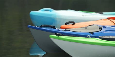 Kayak Boats Rei by How To Choose Kayaks Rei
