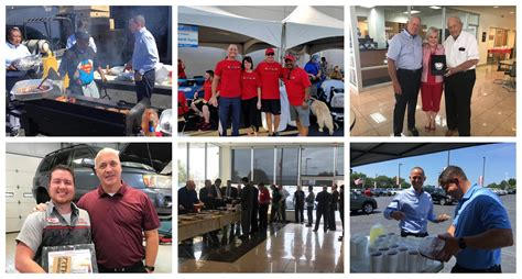Dave Edwards Toyota by Careers At Dave Edwards Toyota