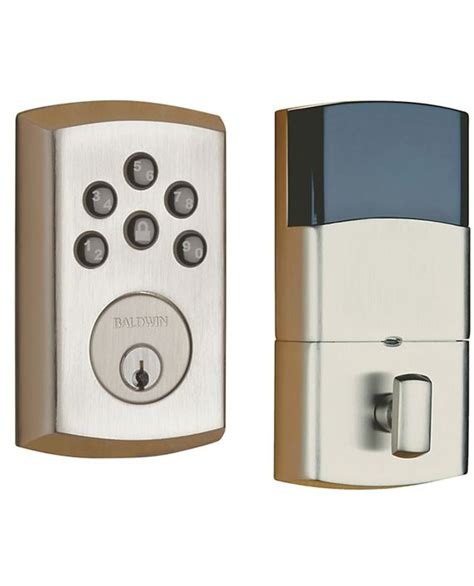 baldwin exterior door hardware baldwin door hardware