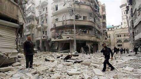 syria war  killed      monitor