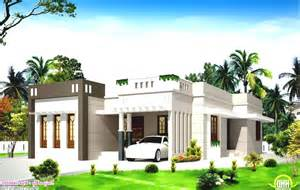 plans home home design excellent single house plans out garage house inspirations amazing single