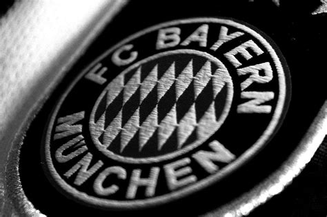 Maybe you would like to learn more about one of these? FC Bayern Munich HD Wallpapers - Wallpaper Cave