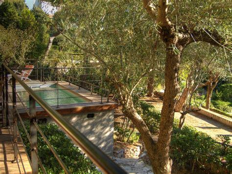 chambre hote sete sur les hauteurs de la ville location vacances à sète et