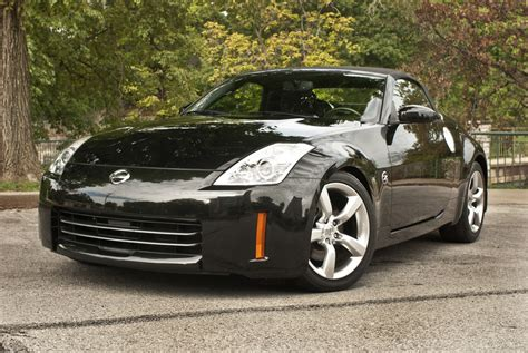 black convertible nissan 350z blacked out image 56