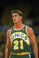 NBA: Former first-rounder Jim Farmer arrested in sting ...