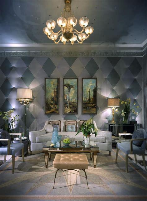 Living Room Decor by Pin By Ranee Pratt Brackett On Decor Ideas Deco