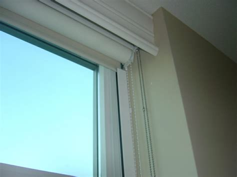 Blackout Window Shades by Blackout Curtains Shades 3 Blind Mice Window Coverings