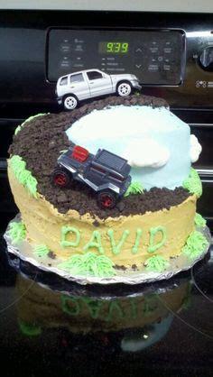 jeep cupcake cake pink turquoise zebra stripe cake my cakes pinterest