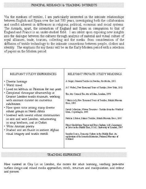good crna cv page   resume  cv design pinterest