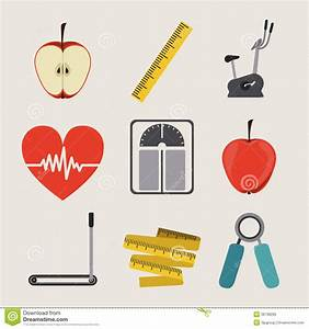 Lose Weight Royalty Free Stock Photo - Image: 38738295