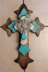 best 25 oak stain ideas on pinterest red oak stain With what kind of paint to use on kitchen cabinets for jeweled cross wall art
