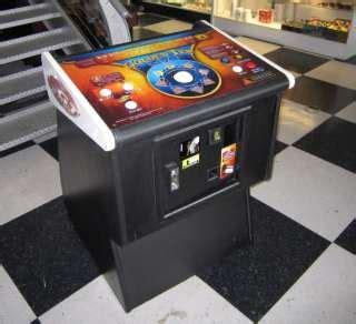 Xtension Arcade Cabinet Kit by Xtension Pedestal Arcade Cabinet For X Arcade Tankstick