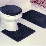 Bathroom Rugs Sets by Bath Mat Sets