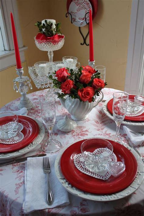 21 Best Images About Idea De San Valentine Para La Casa On