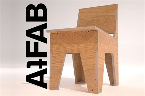 atfab cnc furniture collection