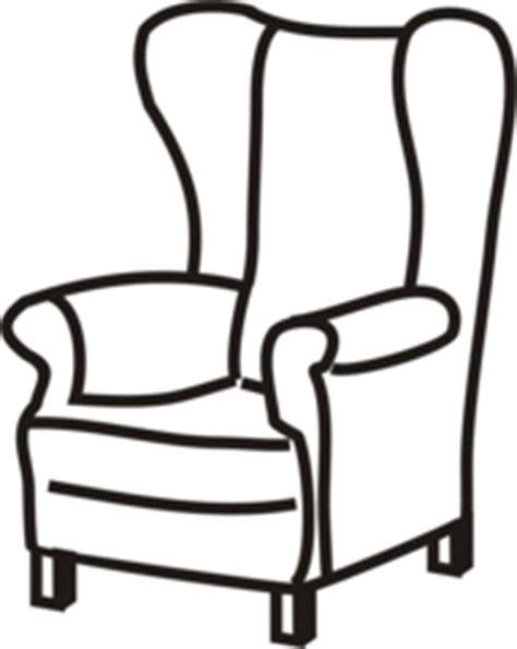 Giraffe Chair by Der Sessel