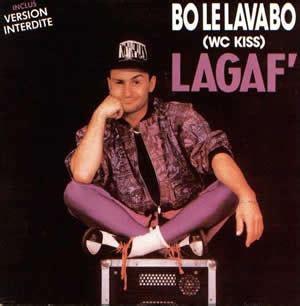 Il Est Beau Le Lavabo Il Est Laid Le Bidet by Les Secrets De Quot Bo Le Lavabo Quot De Lagaf