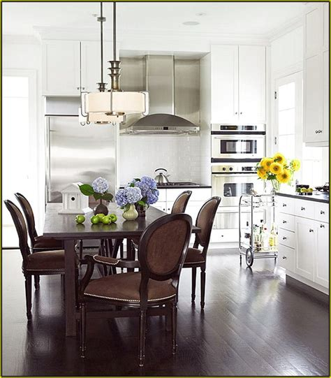 eat in kitchen designs eat in kitchen table home design 7019