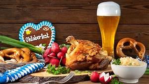 Kalorien Berechnen Essen : kalorien tabelle f r die wiesn das steckt in bier hendl ~ Themetempest.com Abrechnung