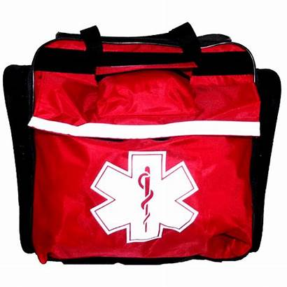 Aid Kit Transparent Mining Accessories Answers Medical