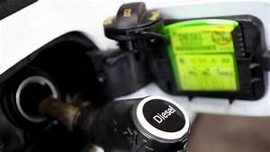 Prix Essence Et Diesel : en suisse le prix de l essence et du diesel est le ~ Medecine-chirurgie-esthetiques.com Avis de Voitures