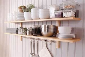 Elements De Cuisine Ikea : el ments de cuisine ind pendants ikea deco travo ikea wall shelves wall shelves et baby ~ Melissatoandfro.com Idées de Décoration