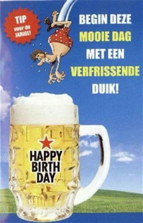 een hele fijne verjaardag birthday cards