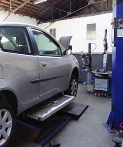 Garage Auto Toulouse : garage renault toulouse centre matabiau entretien r paration renault matabiau services ~ Medecine-chirurgie-esthetiques.com Avis de Voitures