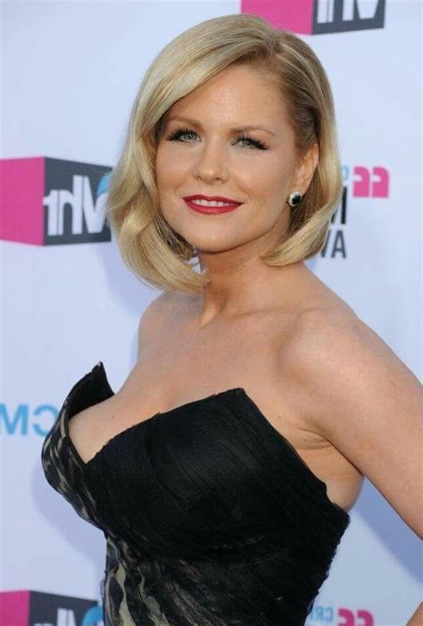 15 Collection of Carrie Keagan Shoulder Length Bob Hairstyles