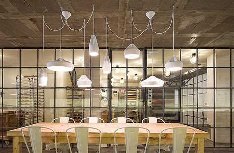 Moderne Deckenleuchten Esszimmer by Moderne Deckenleuchten Esszimmer Vindskydd Balkong