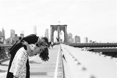 lucy josh mississippi wedding photographer  flint