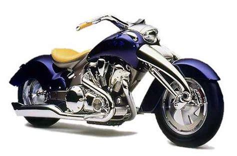 best honda vtx 2008 honda vtx1800 motorcycle review top speed