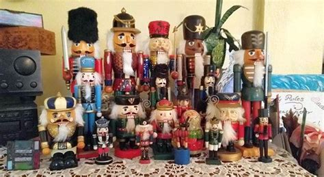 christmas  belize aka land  misfit toys  original