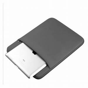Tablette 15 Pouces : ordinateur portable tablette 15 pouces finest impermable ~ Carolinahurricanesstore.com Idées de Décoration