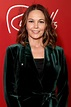 "Diane Lane - ""The Romanoffs"" TV Show Premiere in NY ..."