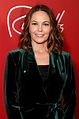 "Diane Lane - ""The Romanoffs"" TV Show Premiere in NY"