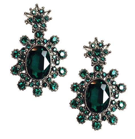 pretty cheap victorian costume jewelry  sale