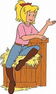 Bibi Und Tina Bettwäsche : 13 best bibi tina images on pinterest birthdays horses and childhood ~ Orissabook.com Haus und Dekorationen