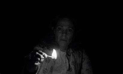 Horror Gifs Jump Moments 2007 Paranormal Activity