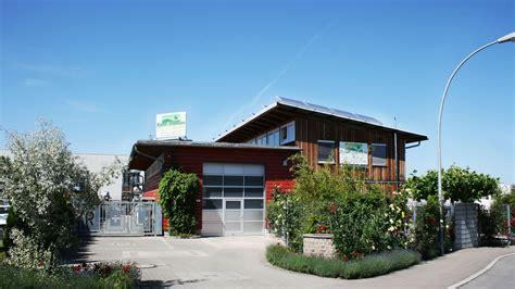 Garten Und Landschaftsbau Firmen In Stuttgart by Rigon Littmann Gartenbaufirma Gartenbau Esslingen