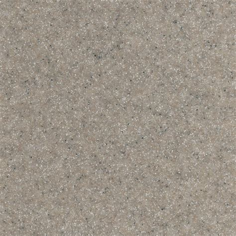 staron solid surface recycled sanded wheat countertop